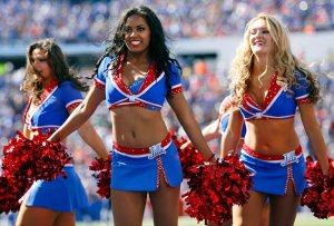 buffalo-bills-jills-cheerleaders-ap9117057