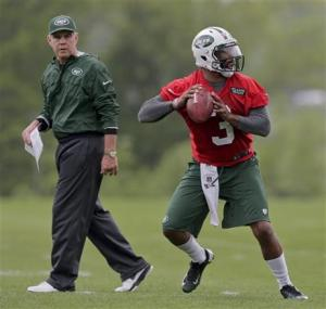 JETS TBOYD