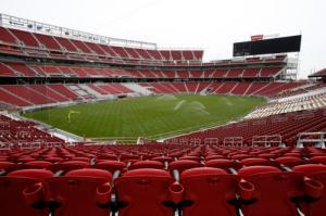 sf stadium~1_500