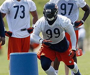Bears Houston_inside060314