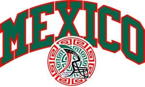 mexico k logo