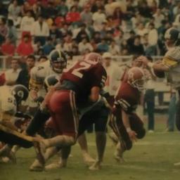 Lalo Gonzales, Final 1990