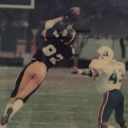Erick Olvera (82) vs Aguilas Reales, 1990