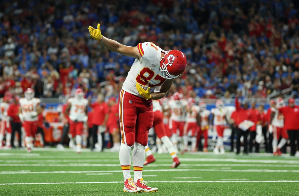 This image has an empty alt attribute; its file name is travis_kelce-1.jpeg